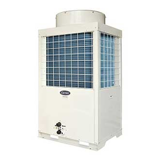carrier-30rq-scroll-chiller-heat-pump-small-328x328.jpg